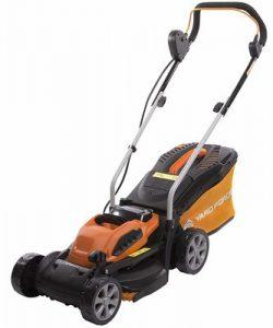 11_yard_force_40v_32cm_cordless_lawnmower