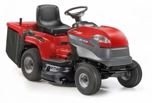 Best Garden Tractor 2020.Best Castelgarden Ride On Mower Reviews 2020 Uk Best Brand