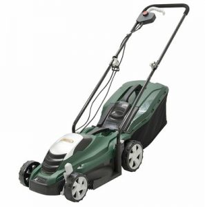 9_webb_weer33_er33_1300w_240v_electric_lawnmower