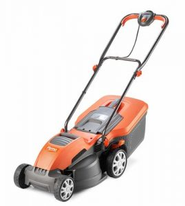 2_flymo_speedi-mo_360c_electric_lawn_mower_1500_w