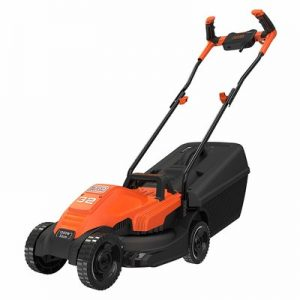4_black and decker_bemw451bhgb_1200_w