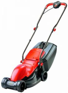 6_flymo_easimo_electric_wheeled_lawn_mower__900_w