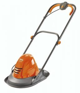 flymo_turbo_lite_250_electric_hover_lawnmower_1400w