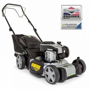 """Murray EQ 500 18""""/46 cm Mulching mower"""