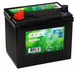 rsz_5_exide_u1l-250