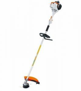 1. Stihl FS 55 R 27.2cc Petrol Brushcutter or Strimmer