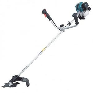 Makita EBH252U 24.5cc Petrol Grass Trimmer