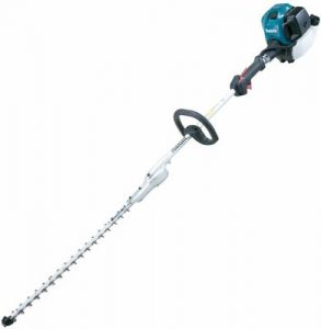rsz_10_mitox_28lh-a_select_petrol_long_reach_hedge_trimmer