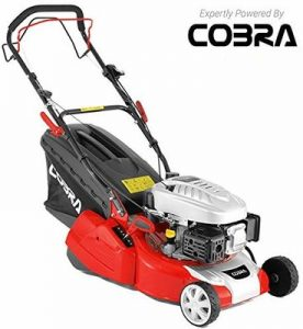 Cobra RM40SPC