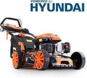 P1PE Hyundai Engine P5100SPE