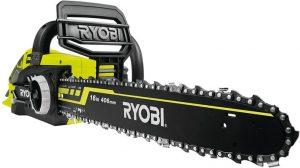Ryobi RCS2340 Chainsaw