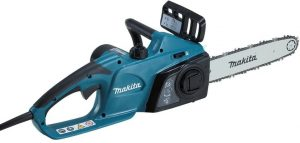 Makita UC3541A/2 240V Electric Chainsaw