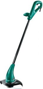 Bosch ART 26 SL Electric Grass Trimmer