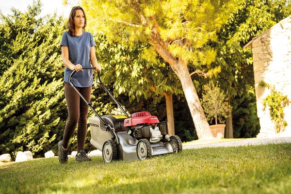 Best Deals On Petrol Lawn Mowers Buy Petrol Lawn Mower