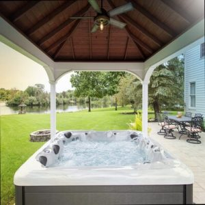 How Much Are Hot Tubs To Buy