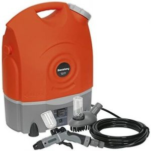Sealey PW1712 Pressure Washer