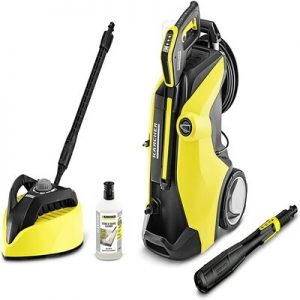 Kärcher K7 Premium Full Control Plus Home Pressure Washer