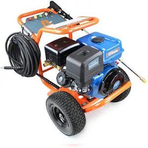 P1PE, 2990 PSI, IC210 7HP 212cc 4 Stroke Engine