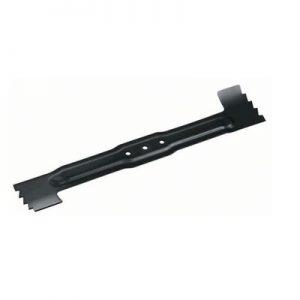 Bosch Rotak 430 LI Blades