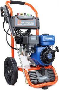 IC210 7HP 212cc 4 Stroke Engine
