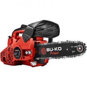 BU-KO 62cc Petrol Chainsaw
