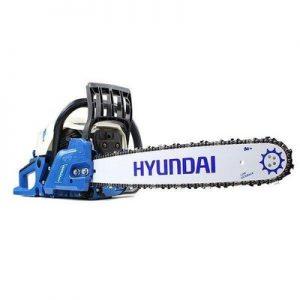Hyundai HYC6220 62 cc Petrol Chainsaw